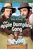 The Apple Dumpling Gang - Die Semmelknödelbande