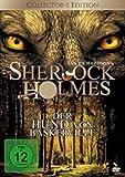 Sherlock Holmes - Der Hund von Baskerville [Collector's Edition]