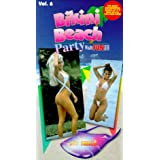 Bikini Beach Party 6