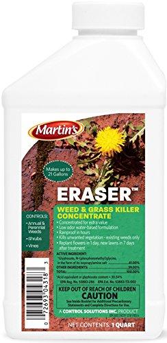 martins-82004318-eraser-weed-grass-killer-concentrate-1-quart