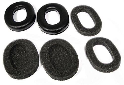 3M Peltor Hy79 Ear Hygiene Kit For Headsets ()