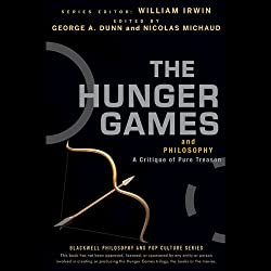 The Hunger Games and Philosophy