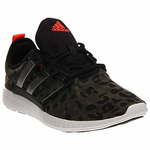Men's Running M Galleon Climacool Shoe Leap Adidas Performance wZq8EO
