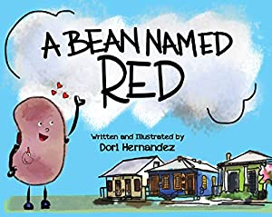 Sweepstakes: A Bean Named Red