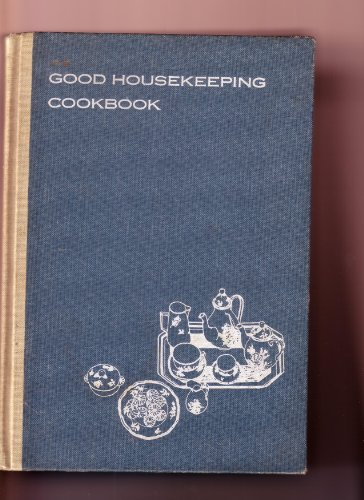 the-good-housekeeping-cookbook