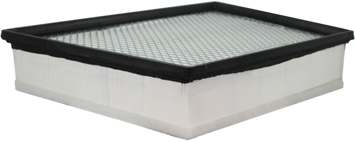 Luber-finer LAF3141 Heavy Duty Air Filter