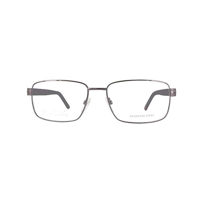 Pierre Cardin P.C. 6833 SY9 56 Gafas de Sol, Marrón (Brown ...