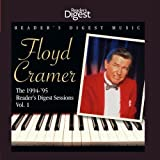 Floyd Cramer: The 1994-95 Reader's Digest Sessions Volume 1