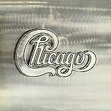 シカゴII(シカゴと23の誓い)