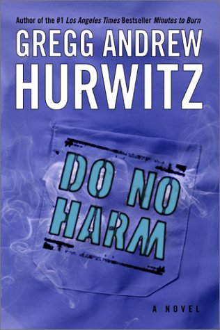 Download Do No Harm ebook