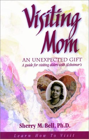 Download Visiting Mom : An Unexpected Gift pdf