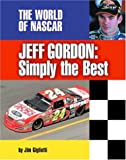 Jeff Gordon, Jim Gigliotti, 1591870070