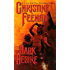 Dark Desire: A Carpathian Novel (The 'Dark' Carpathian Book 2)