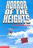Horror of the Heights, Anthony Masters, 1598891650