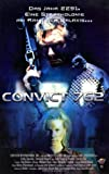 Convict 762 [VHS]
