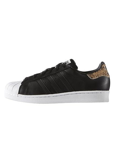 huge discount 3e21f df20c adidas originals superstar up womens hi top trainers sneakers (uk 5 us 6.5 eu  38, CHSOGR FTWWHT GOLDMT B32963)  Amazon.co.uk  Shoes   Bags
