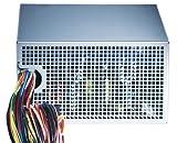Antec Basiq BP430 430 Watt 80 PLUS Power Supply