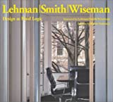 Lehman/Smith/Wiseman, Anthony Iannacci and Lehman S. Wiseman, 8878380261