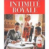 INTIMITÉ ROYALE : ALBUM PRIVÉ DE SON ALTESSE LE PRINCE HENRIK DE DANEMARK