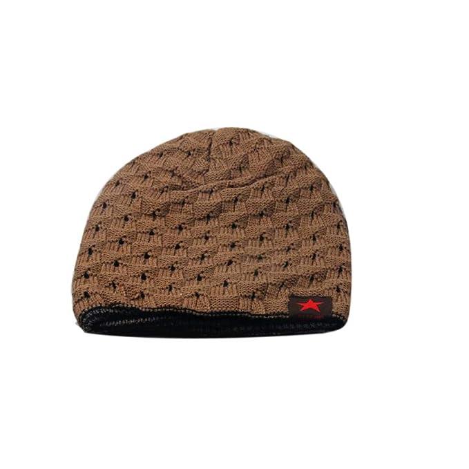 Styledresser promation Cappello Unisex cf82f4a47e3e
