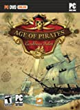 Age of Pirates: Caribbean Tales - PC