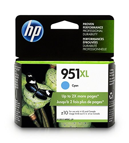 hp 950 951 combo pack - 7