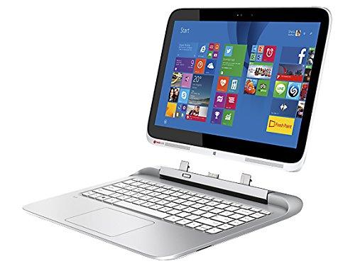 HP Pavilion x2 13-r100dx Wireless Button Drivers for Windows Mac