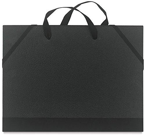 Cachet Portfolio Classic Plus w/ Flaps 14x18