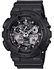 Up to 30% off select Casio watches. Discount included in prices displayed.