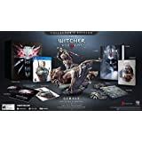 The Witcher: Wild Hunt Collector's Edition - PlayStation 4