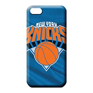 diy zhengiPhone 6 Plus Case 5.5 Inch Excellent Fashion series mobile phone shells newyork knicks nba basketball