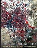 Remote Sensing and Image Interpretation, 4th Edition