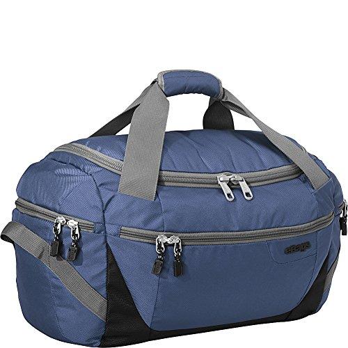 ebags-tls-companion-duffel-blue-yonder