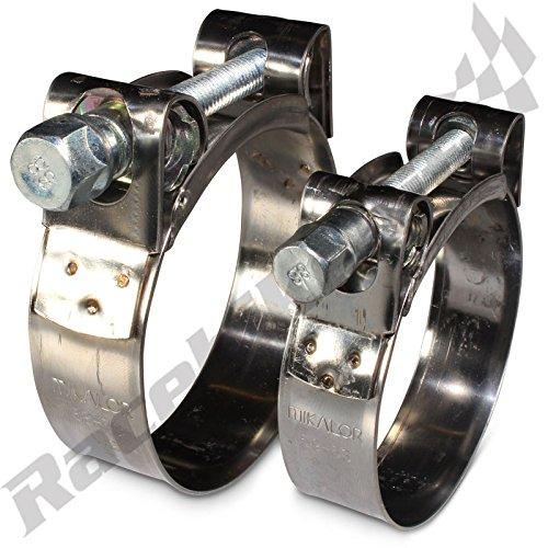 Schraubenschlüssel Gabel-Ersatzteile Fahrrad Hinten Für XCR XCM Ölsockel