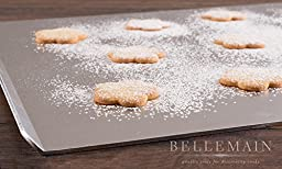 Bellemain Cookie Sheet 14\