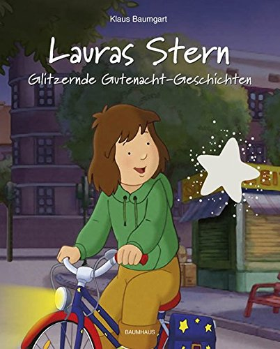 lauras-stern-glitzernde-gutenacht-geschichten-band-9-lauras-stern-gutenacht-geschichten-band-9