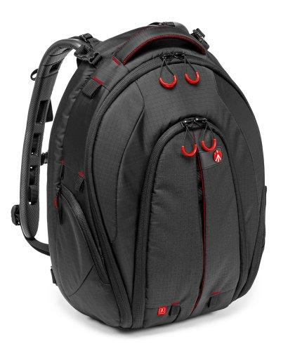 manfrotto-mb-pl-bg-203-backpack-black