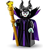 Lego Minifigures Disney Series 71012 (Maleficent)