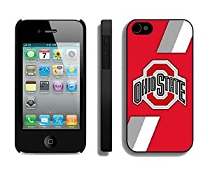 Iphone 4 Hard Cases Cheap Iphone 4s Covers Element Mobile Phone Accessories