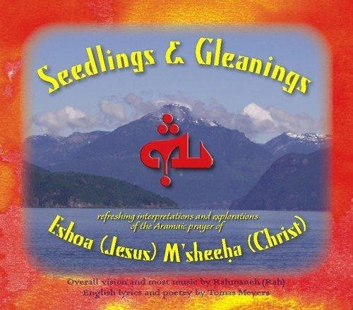 The 8 best seedlings for christ