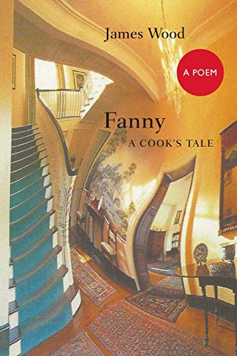 Fanny: A Cook's Tale