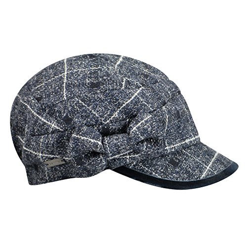 betmar-new-york-mulhouse-hat-navy-plaid