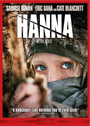 Hanna | Amazon.com.br