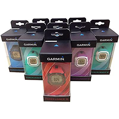 Garmin 010-11251-0S Quick Release Kit (Forerunner 935)