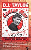 The Comedy Man, D. J. Taylor, 0715631578