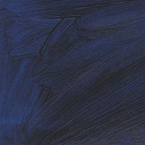 Enkaustikos Wax Snaps - Prussian Blue - 40ml