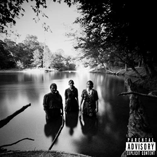 (Chewin' the Root [Explicit])