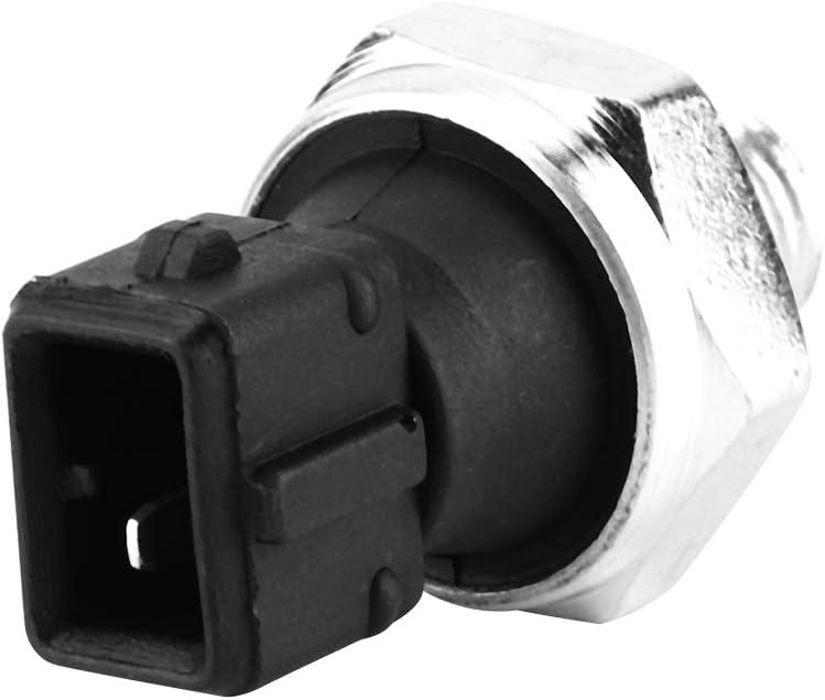12617620512 12610150684 Duokon Unit/à di invio sensore di pressione olio motore 1710509 12618611273