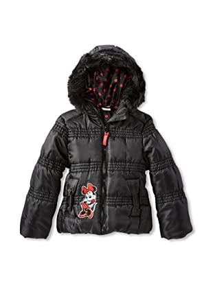 8fd663bc9 Coats for Her: Hello Kitty & More « Adorable and Cute Kids Style