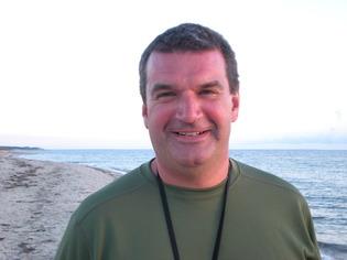 Brian C. Black